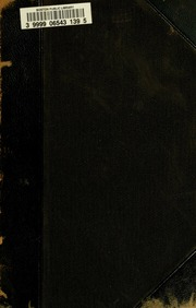 Proceedings of the School Committee of the City of Boston, 1888