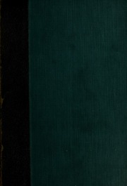 Proceedings of the semi-centennial anniversary of the Torrey botanical club, October 18, 19 and 20, 1917