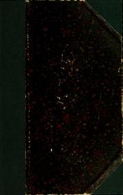 Vol pt.2 v.2: Prodrome de la flore du Grand-Duché de Luxembourg