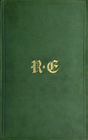essays about military professionalism This free business essay on essay: professionalism is perfect for military verification team.