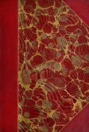 Collection Professor Dr. Hermann Freiherr von Widerhoffer ... hervorragende werke alter und neuer meister : Ölgemälde, aquarelle, miniaturen und einige andere kunstgegenstände