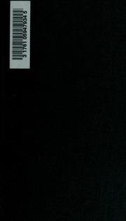 Profils blancs et frimousses noires; impressions congolaises