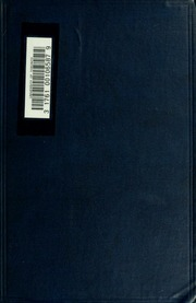 progressive morality an essay in ethics fowler thomas  progressive morality an essay in ethics
