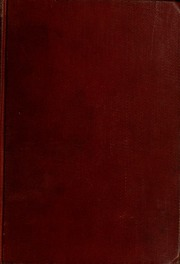 essay on poverty in america