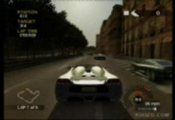 gt racing 2 music download
