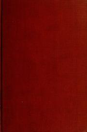 The project method of teaching : Stevenson, John Alford