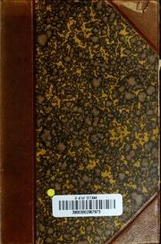 Prologue d-un règne : la jeunesse du roi Charles-Albert