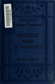 download democracy in america historical critical edition of de la democratie en amerique 4 volume set