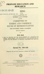 Nuclear waste disposal research paper