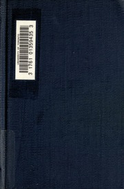 What is the book of jeremiah about