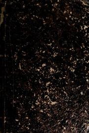 Proportien der menschelyke lichamen, vertoont in zes en twintig afbeeldingen, zoo van mannen, vrouwen, als kinderen, &c. : alle met de maat van ieder deel daar by gestelt : na de voortreffelykste en allerschoonste antique beelden