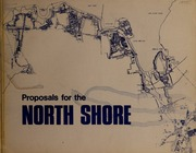 Proposals for the North Shore