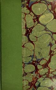 Propos de ville et propos de théâtre