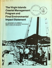 survey manual for tropical marine resources free download