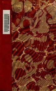 Propos gascons; deuxième série