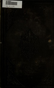 essays on catholicism liberalism and socialism Is liberal catholicism in an unstable condition, on the verge of significant change,   their triumph rather than join hands with liberals or parliamentary socialists   this perception is amply reinforced by the volume in which his essay appears.