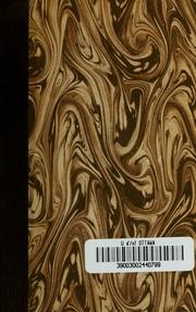 Vol 4: Proverbes dramatiques de Théodore Leclercq