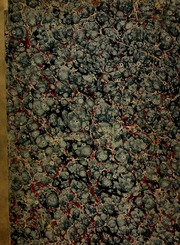 The Psalm tones from the Sarum tonale : with organ accompaniment