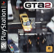 Playstation (PSX) : Free Software : Free Download, Borrow and