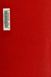 Psyché au cinéma