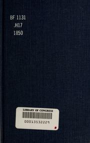 oswald chambers sermon on the mount pdf