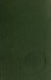 an introduction to the development of children Child development an introduction kindle edition by john santrock download it once and read it on your kindle device pc phones or tablets use features like bookmarks .