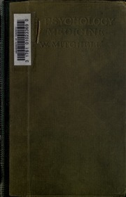 diseases of memory an essay in the positive psychology 1882 Ribot, th (théodule), 1839-1916: diseases of memory: an essay in the positive psychology (london, k paul, trench, 1882), also by william huntington smith.
