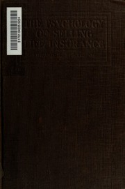 how to start selling life insurance
