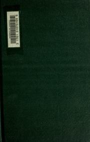 beatrice hinkle psychoanalysis Freud, sigmund, 'the history of the psychoanalytic movement', 1914(1) freud,   hazlitt, henry, 'the anatomy of criticism', 1933(1) book, hinkle, beatrice m,.