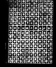 Chinois and missionnaires microform : une persécution dans la province de Ning-ko-fou