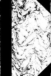 Relations de la mission de Nan-kin microform confiée aux religieux de la Compagnie de Jésus