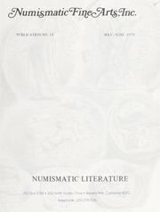 Publication 14