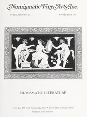 Publication 25