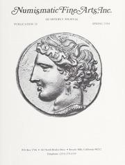 Publication 28
