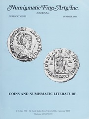 Publication 30