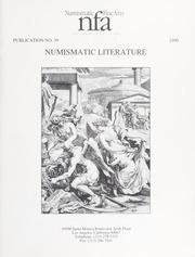 Publication 39