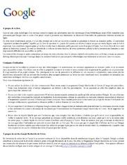 Vol 21-22: Publications