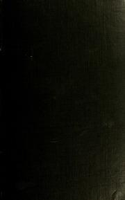 Rhode Island Historical Society Library Catalog