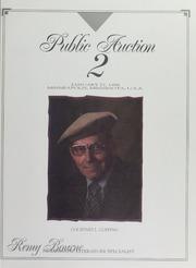 Public Auction 2