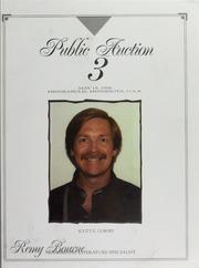 Public Auction 3
