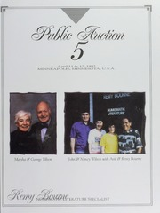 Public Auction 5