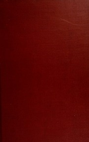 Public auction sale of coins and medals, properties of miss Albertine Richardson, Mr. Chas D. Perry and others ... [10/03/1919]