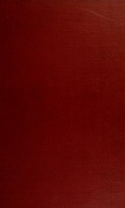 Public auction sale of coins, Jesse W. Potts collection ... [11/17/1920]