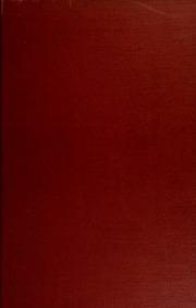 Public auction sale of coins : Jesse W. Potts collection. Part two. [01/28/1921]