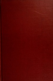 Public auction sale ... [06/11/1921]