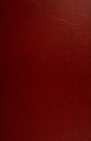 Public auction sale of rare coins : collection of the late William H. Perkins ... [02/17/1922]