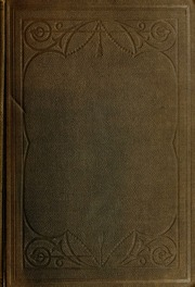 the christian unity in the declaration and address a book by thomas campbell The nook book (ebook) of the declaration and address & last will and testament by thomas campbell, barton w stone | at barnes & noble  christian churches, and .