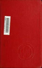 fabian essays in socialism by g bernard shaw and others  public opinion on socialism preface by william bull