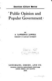 download The Idea of World Literature: History