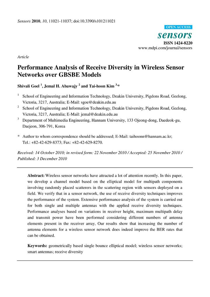 an analysis of diversity in canadian music Popular music performances: significantly lower attendance by  this section  provides an analysis of arts attendance by canadians who are.